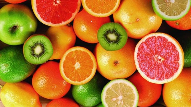 Consume more Vitamin C to prevent infections during monsoon: Study