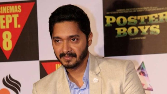 Actor-Shreyas-Talpade's-character-not-stammering-in-'Golmaal-Again'