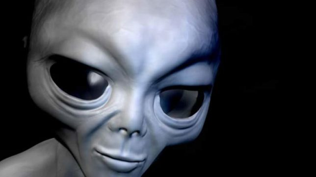 NASA seeks officer to defend Earth from aliens