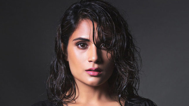 Can-watch-'Fukrey',-'Masaan'-multiple-times,-says-Richa-Chadha
