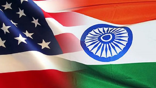 Indian arrivals in US to grow by 72%: Official
