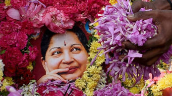Apollo Hospitals has said that Jayalalithaa's medical conditions were challenging due to which all blood samples got exhausted for testing