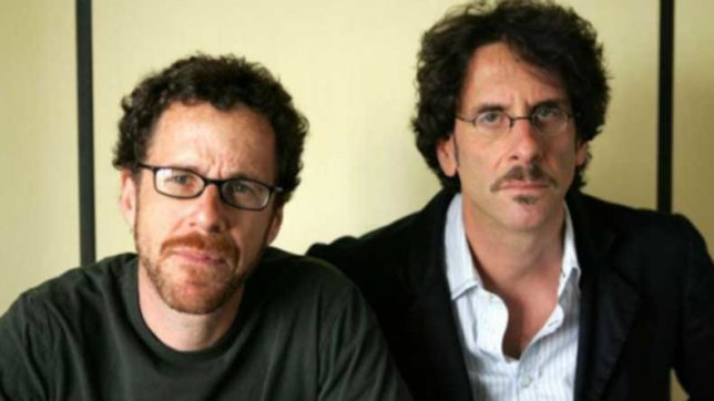 Netflix to premier Coen brothers' anthology