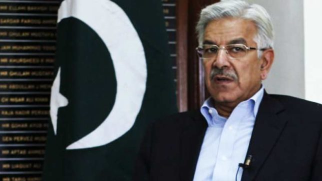 Let's talk on Kashmir, new Pakistan Foreign Minister tells India