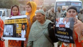 1984 anti-Sikh riots: SC appoints panel to examine 241 cases