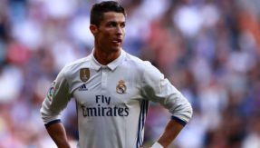 Cristiano Ronaldo wants Manchester United return after unfulfilled salary promise at Real Madrid