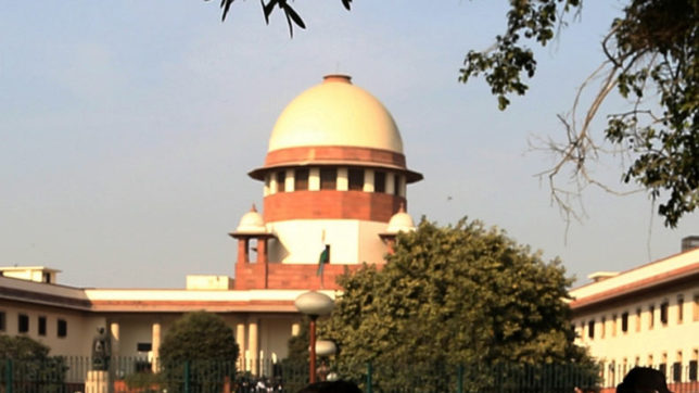 Article 35A to be tested on grounds of constitutionality