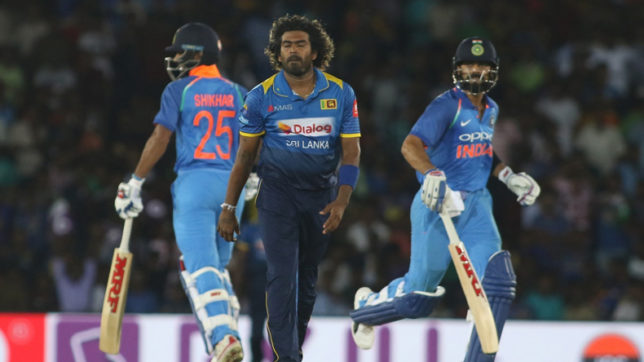 Upbeat-India-look-to-dominate-Sri-Lanka-in-2nd-ODI