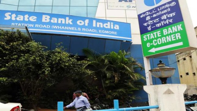 KDA asks bank employees to learn Kannada in 6 months or lose their jobs