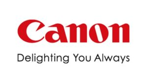 Canon, Canon India, World Photography Day, Infosys, Bengaluru, Delhi, Chandigarh, Maharashtra, Goa, West Bengal,