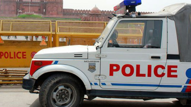 Delhi: Nigerian woman fatally stabs boyfriend over trivial issue, held