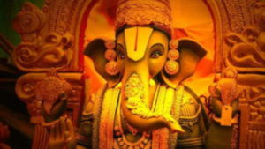 ganesh chaturthi, ganesh chaturthi festival, ganesha, ganesh chaturthi 2017, mumbai, maharashtra, Ganpatipule Temple,Siddhivinayak Mahaganapati Temple,Shrimant Dagdusheth Halwai Ganpati Temple, Dashabhuja Temple,Shree Siddhivinayak Temple, ganpati, religious news