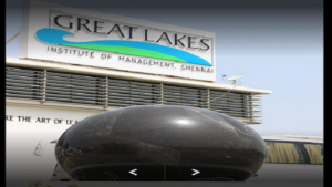 Great Lakes Institute of Management, Gurgaon, chennai, MBA, Top Mba colleges, MBA colleges in delhi, CAT, Management courses, MBA admissions, PGDM, Premier business schools, education