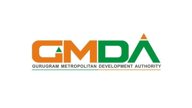 GMDA set up, Sharan appointed CEO