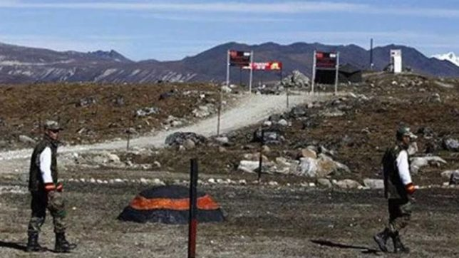 Denouement at Doklam: India must take long-term measures