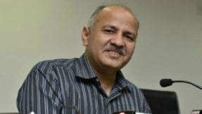 Failed in Class X? Delhi government'll take care of you