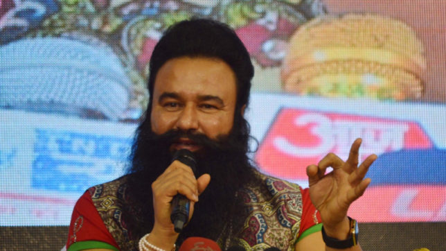 Ram Rahim rape verdict: Late Chhatrapati's son Anshul seeks justice for his father's dead