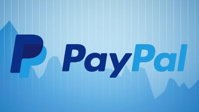 PayPal to acquire online lender Swift Financial