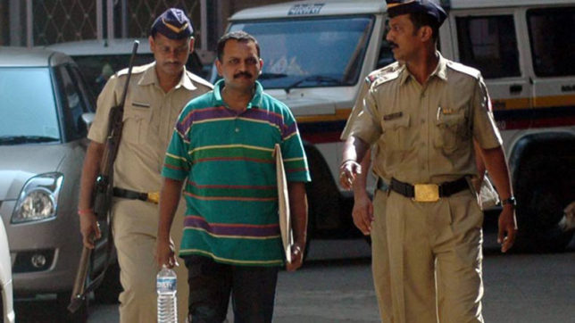 SC grants bail to Col Purohit —  A look at timeline of Malegaon blast case