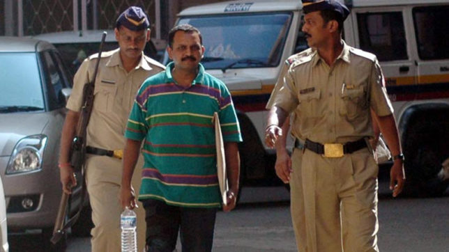 Malegaon blast case: Col Purohit to be attached to Army unit, remain under suspension
