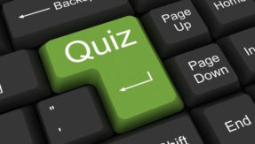 4 reasons why quizzing is important for students