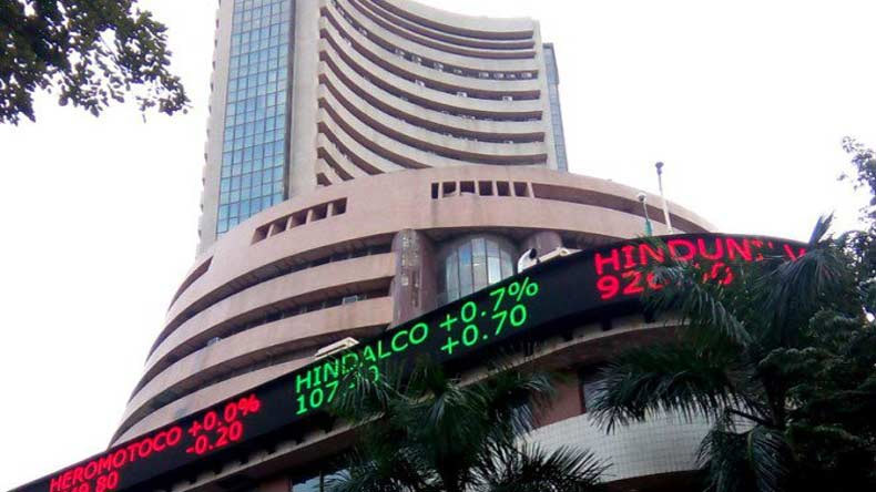 BSE, Bombay Stock Exchange, market news, sensex, Business news, indian economy, Indian Rupee, gold price today, Nifty, National Stock Exchange, NSE, business news, NewsX