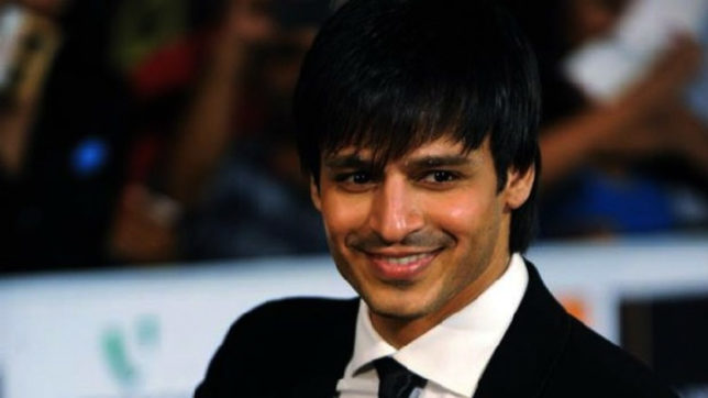 I'm very choosy about the work I do, says Vivek Oberoi