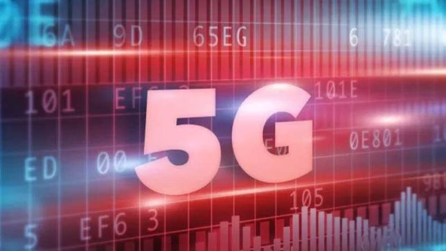 With 4G services failing, is India ready for 5G?