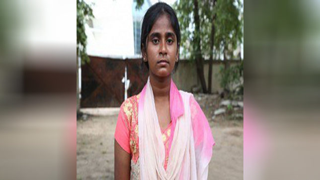 Anitha's family refuses Rs 7 lakh compensation; BJP calls suicide a conspiracy