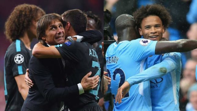 Chelsea-vs-Man-City-Preview