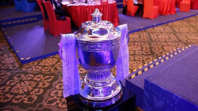 STAR India pips Sony Pictures, acquires IPL media rights for Rs 16,347 crore