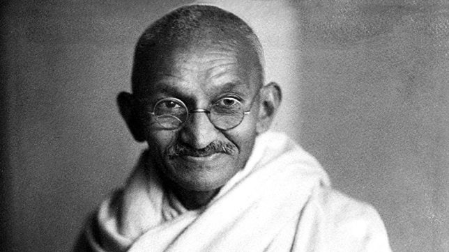 Gandhi Jayanti: Some of the famous quotes by Mahatma Gandhi