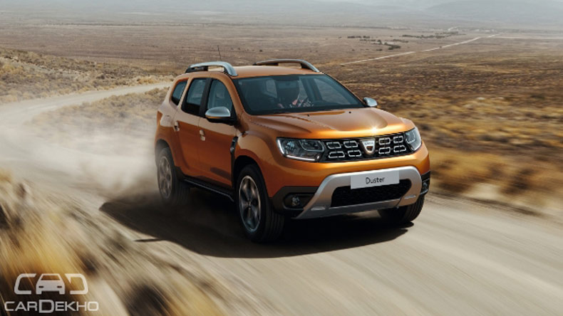Renault Duster: Comparison between the old Vs new - NewsX on chevy beat, samsung beat, modifikasi beat, afib heart beat, mugen beat, smart beat, the word beat,