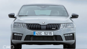 Octavia , Skoda Octavia, Octavia RS launched, India, Europe, Laura RS, auto news, breaking news, top news, latest news,