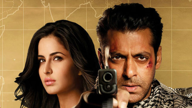 Tiger-Zinda-Hai-shooting-wraps-up-Salman-and-Katrina's-outing-going-to-be-larger-than-life