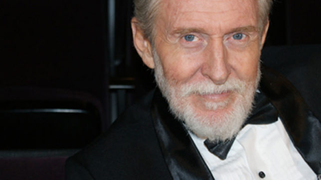 Padma Shri Tom Alter loses battle to skin cancer, passes away at 67