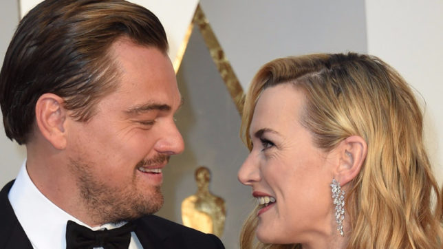 Winslet-shoots-in-'tougher'-conditions-than-DiCaprio
