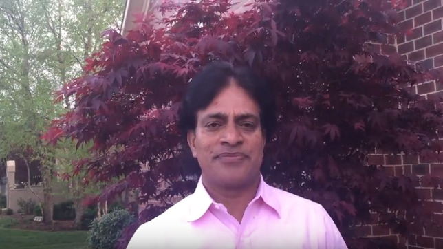 Indian origin doctor Achutha Reddy killed in US; accused arrested