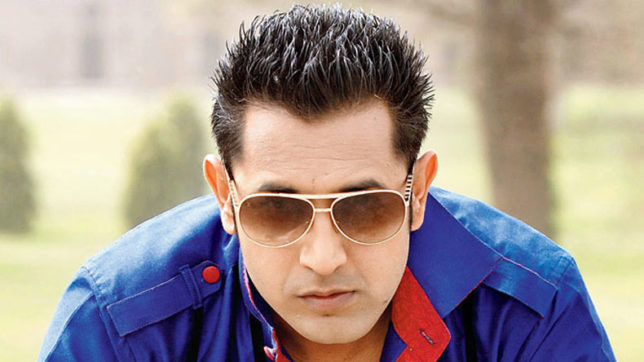 Gippy Grewal feels 'Lucknow Central' will start his innings in Bollywood
