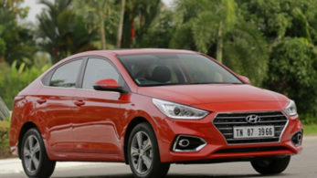 Hyundai, Hyundai Verna, Verna 2018, upcoming cars, new cars, cars in India, New Delhi