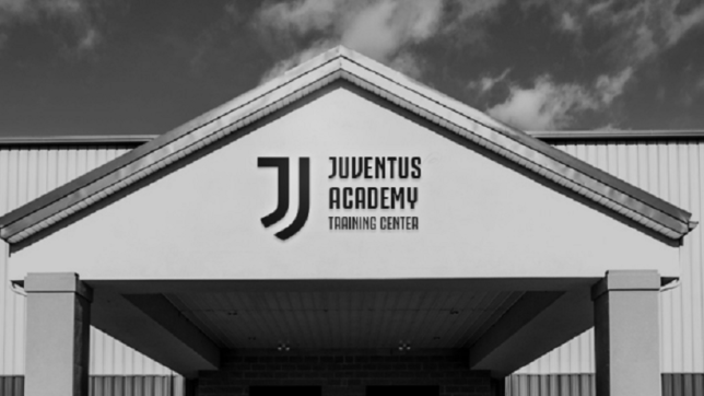 Sad day for football as 9-year-old Juventus player dies while training in New York