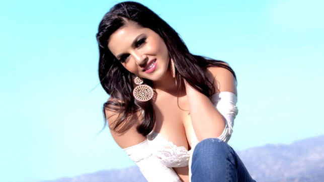 Sunny Leone to get a 'new avatar' for her upcoming 'amazing project'