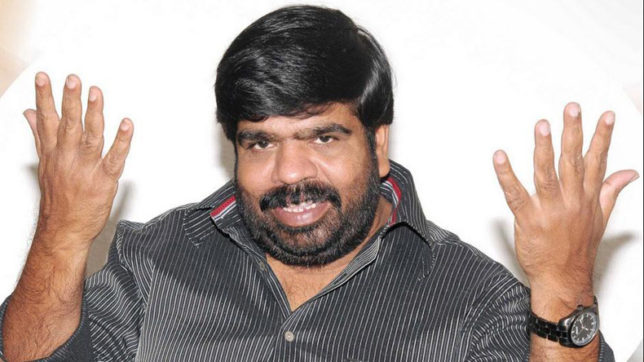 Celebs lash out at T Rajendar for humiliating Kabali actress