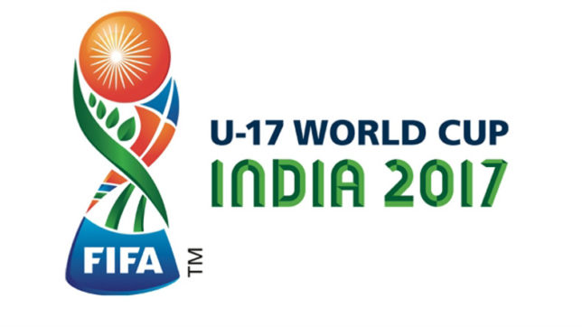U-17 World Cup: Former stars to play exhibition match with Indian footballers