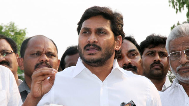 early-polls-ap-chandrababu-ys-jagan-lokesh-modi-go