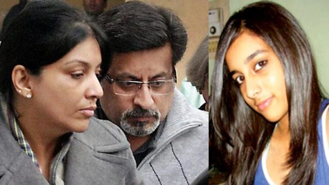 Allahabad High Court likely to announce its verdict on Aarushi Talwar murder case today