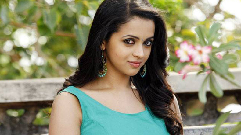 Actress Bhavana says she won't quit the Malayalam film industry