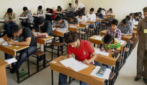 CBSE releases applications for compartment, improvement and failed candidates @ cbse.nic.in