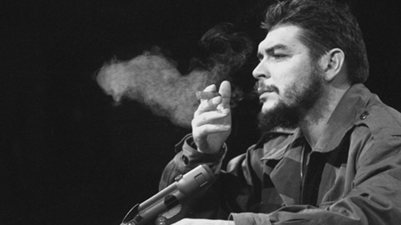 ... quotes Tamil Source · Che Guevara s 50th death anniversary 10 life lessons from the