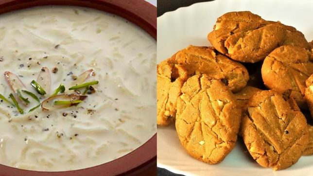 Chhath Puja 2017: 5 delicious food preparations during Chhath Puja